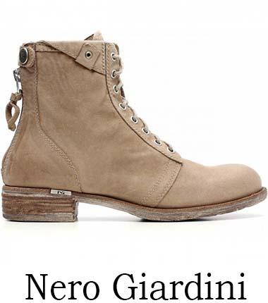 Scarpe-Nero-Giardini-primavera-estate-2016-donna-31