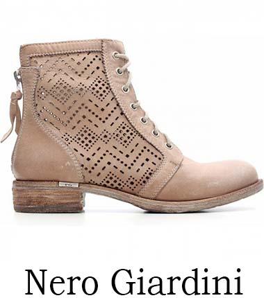 Scarpe-Nero-Giardini-primavera-estate-2016-donna-32