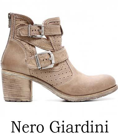 Scarpe-Nero-Giardini-primavera-estate-2016-donna-33