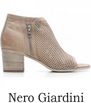Scarpe-Nero-Giardini-primavera-estate-2016-donna-35