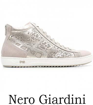 Scarpe-Nero-Giardini-primavera-estate-2016-donna-36