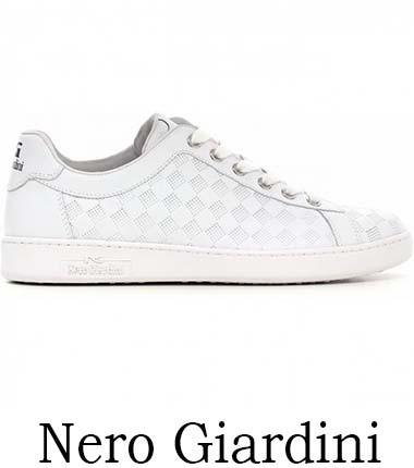 Scarpe-Nero-Giardini-primavera-estate-2016-donna-37