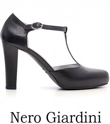 Scarpe-Nero-Giardini-primavera-estate-2016-donna-38