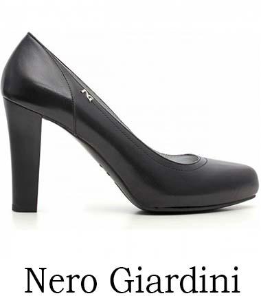 Scarpe-Nero-Giardini-primavera-estate-2016-donna-39