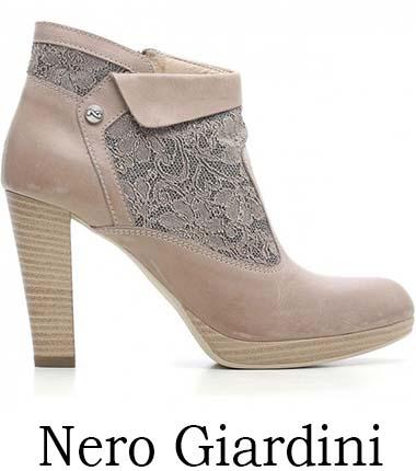 Scarpe-Nero-Giardini-primavera-estate-2016-donna-4