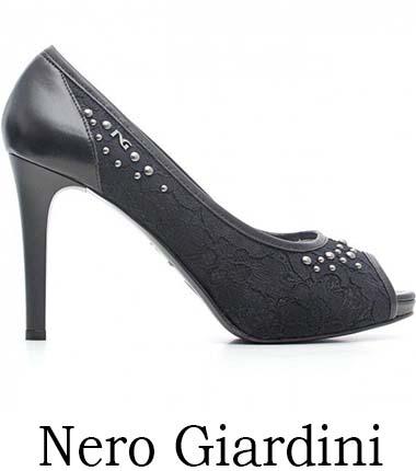 Scarpe-Nero-Giardini-primavera-estate-2016-donna-40