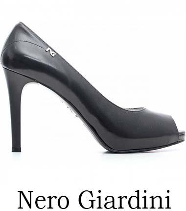 Scarpe-Nero-Giardini-primavera-estate-2016-donna-41