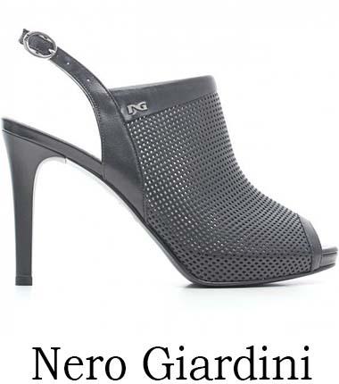 Scarpe-Nero-Giardini-primavera-estate-2016-donna-42