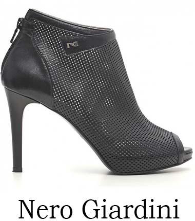Scarpe-Nero-Giardini-primavera-estate-2016-donna-43