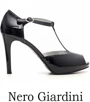 Scarpe-Nero-Giardini-primavera-estate-2016-donna-44