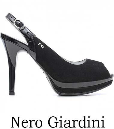 Scarpe-Nero-Giardini-primavera-estate-2016-donna-45