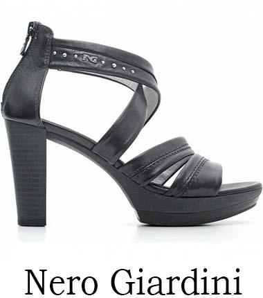 Scarpe-Nero-Giardini-primavera-estate-2016-donna-46
