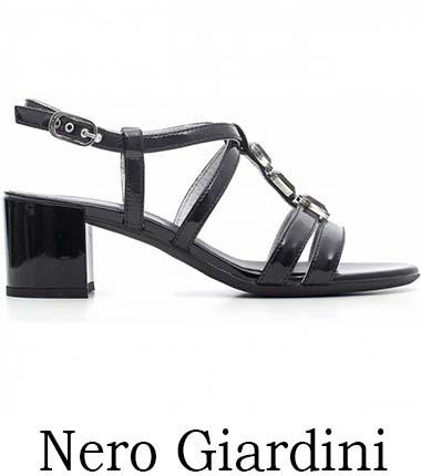 Scarpe-Nero-Giardini-primavera-estate-2016-donna-47