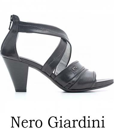 Scarpe-Nero-Giardini-primavera-estate-2016-donna-48