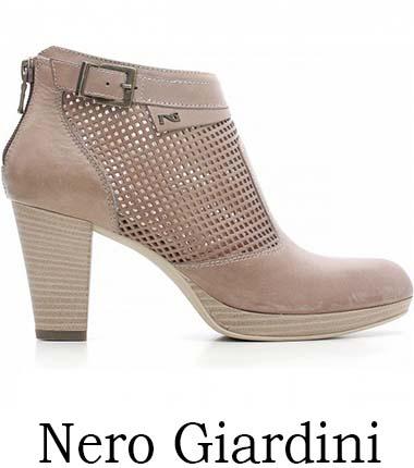 Scarpe-Nero-Giardini-primavera-estate-2016-donna-5