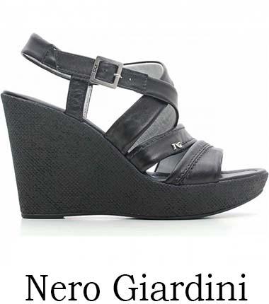 Scarpe-Nero-Giardini-primavera-estate-2016-donna-50