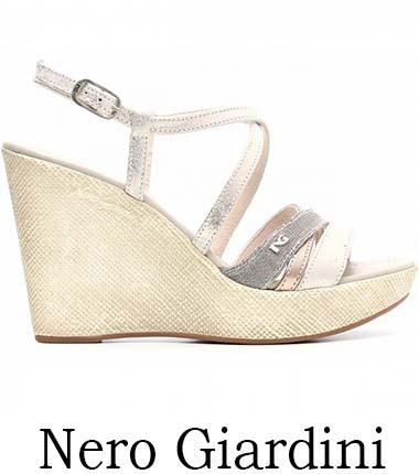 Scarpe-Nero-Giardini-primavera-estate-2016-donna-51