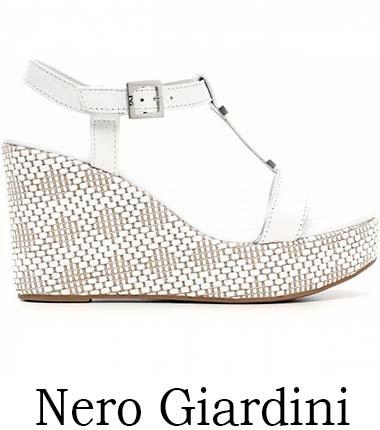 Scarpe-Nero-Giardini-primavera-estate-2016-donna-52