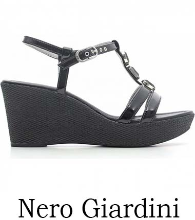 Scarpe-Nero-Giardini-primavera-estate-2016-donna-53