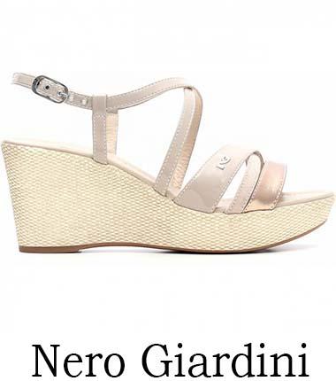 Scarpe-Nero-Giardini-primavera-estate-2016-donna-54