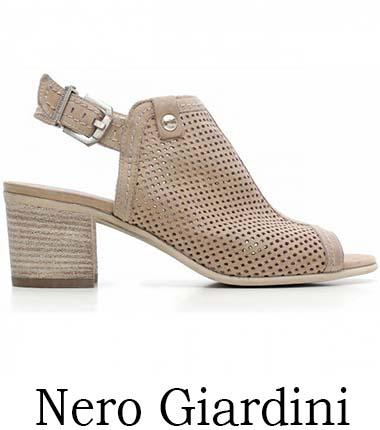 Scarpe-Nero-Giardini-primavera-estate-2016-donna-55