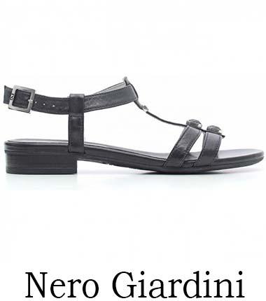 Scarpe-Nero-Giardini-primavera-estate-2016-donna-56