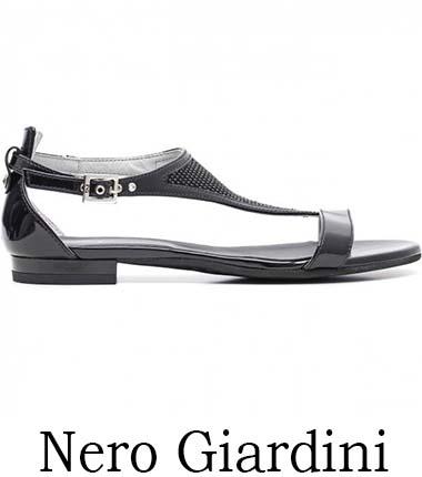 Scarpe-Nero-Giardini-primavera-estate-2016-donna-57