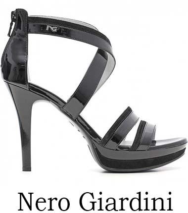 Scarpe-Nero-Giardini-primavera-estate-2016-donna-58