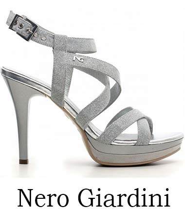 Scarpe-Nero-Giardini-primavera-estate-2016-donna-59