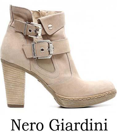 Scarpe-Nero-Giardini-primavera-estate-2016-donna-6