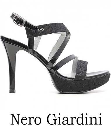 Scarpe-Nero-Giardini-primavera-estate-2016-donna-60