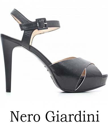 Scarpe-Nero-Giardini-primavera-estate-2016-donna-61