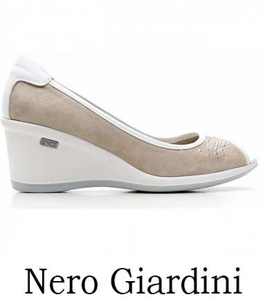 Scarpe-Nero-Giardini-primavera-estate-2016-donna-62
