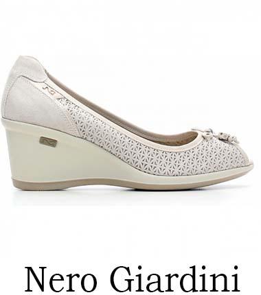 Scarpe-Nero-Giardini-primavera-estate-2016-donna-63