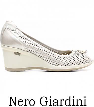 Scarpe-Nero-Giardini-primavera-estate-2016-donna-64