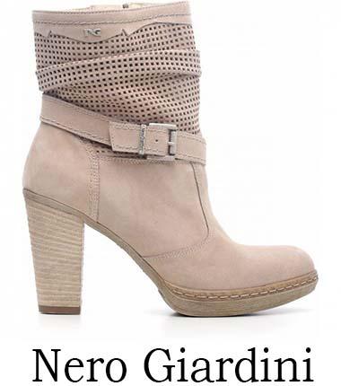 Scarpe-Nero-Giardini-primavera-estate-2016-donna-7
