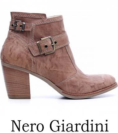 Scarpe-Nero-Giardini-primavera-estate-2016-donna-8