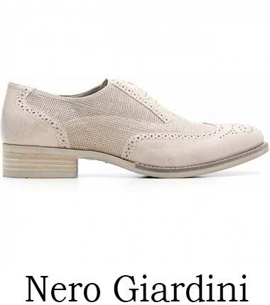 Scarpe-Nero-Giardini-primavera-estate-2016-donna-9