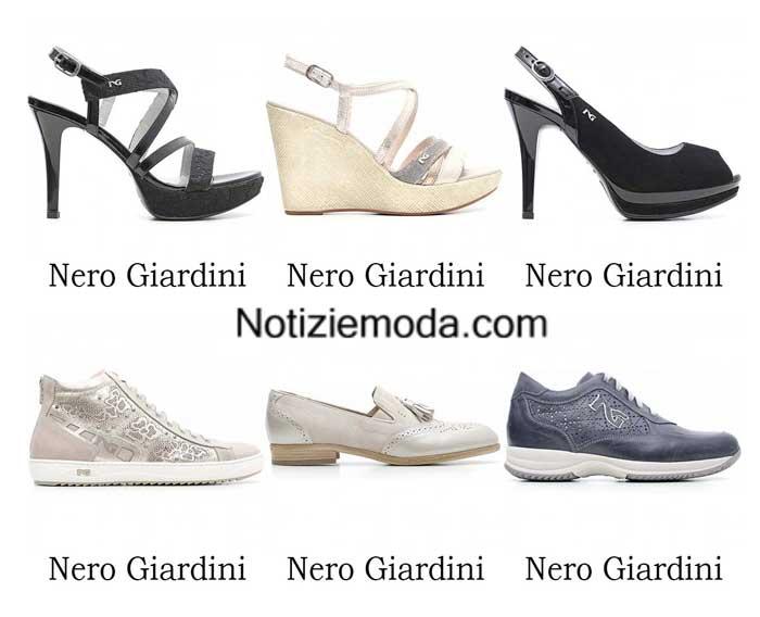 Scarpe-Nero-Giardini-primavera-estate-2016-donna