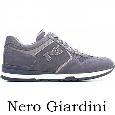 Scarpe-Nero-Giardini-primavera-estate-2016-uomo-look-11