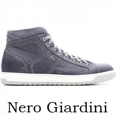 Scarpe-Nero-Giardini-primavera-estate-2016-uomo-look-14