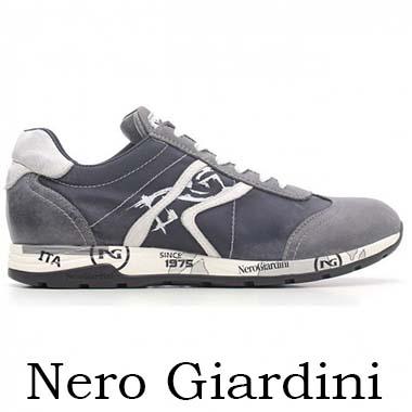 Scarpe-Nero-Giardini-primavera-estate-2016-uomo-look-16