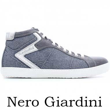 Scarpe-Nero-Giardini-primavera-estate-2016-uomo-look-17