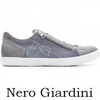 Scarpe-Nero-Giardini-primavera-estate-2016-uomo-look-18