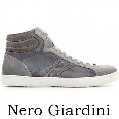 Scarpe-Nero-Giardini-primavera-estate-2016-uomo-look-19