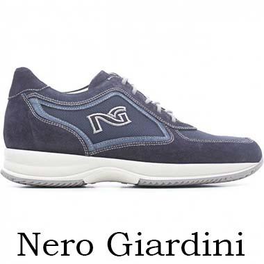 Scarpe-Nero-Giardini-primavera-estate-2016-uomo-look-2