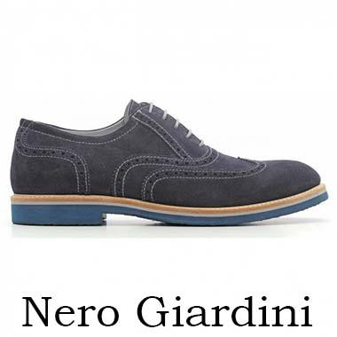 Scarpe-Nero-Giardini-primavera-estate-2016-uomo-look-23