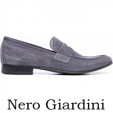 Scarpe-Nero-Giardini-primavera-estate-2016-uomo-look-26