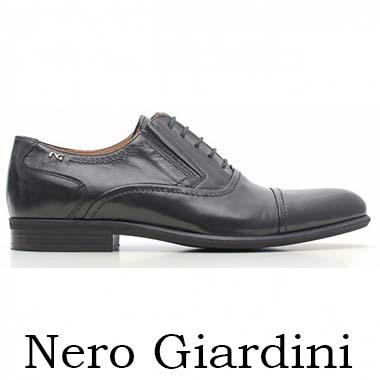 Scarpe-Nero-Giardini-primavera-estate-2016-uomo-look-28
