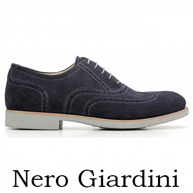 Scarpe-Nero-Giardini-primavera-estate-2016-uomo-look-3